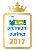 Elvy-logo-premiumpartner-2017
