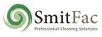 Smitfac logo_small
