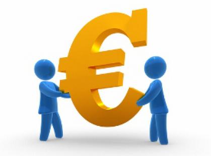 Afbeeldingsresultaat voor euroteken