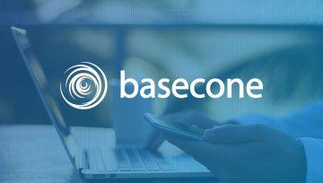 Basecone vernieuwt Spenser app, scanner app verdwijnt.