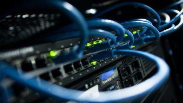 Visma Connect: verbeterde beveiliging clouddiensten