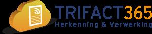 trifact365_logo_wit_l