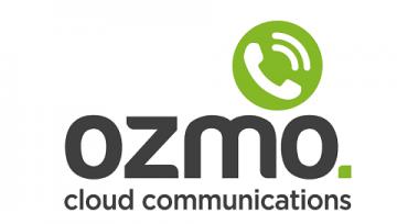 Cloudtelefonie maakt uw mobiele werkplek compleet