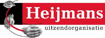 Referentie: Heijmans Uitzendorganisatie B.V.
