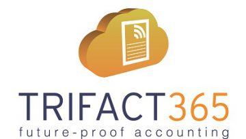 Tariefswijziging Trifact365