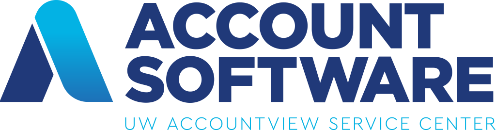 Account Software